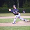 1R3X8112-20120521-DeLasalle v Minneapolis Southwest Baseball-0001