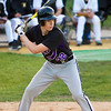 CS7G0390-20120521-DeLasalle v Minneapolis Southwest Baseball-0131cr