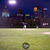 CS7G7517-20120521-DeLasalle v Minneapolis Southwest Baseball-0198