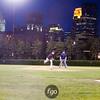1R3X8098-20120521-DeLasalle v Minneapolis Southwest Baseball-0167