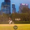 CS7G7460-20120521-DeLasalle v Minneapolis Southwest Baseball-0052