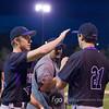 CS7G7557-20120521-DeLasalle v Minneapolis Southwest Baseball-0208