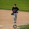 CS7G0344-20120521-DeLasalle v Minneapolis Southwest Baseball-0125