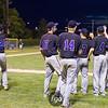 CS7G7554-20120521-DeLasalle v Minneapolis Southwest Baseball-0207