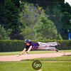 CS7G0535-20120521-DeLasalle v Minneapolis Southwest Baseball-0031
