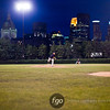 CS7G7514-20120521-DeLasalle v Minneapolis Southwest Baseball-0196