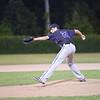 1R3X8110-20120521-DeLasalle v Minneapolis Southwest Baseball-0169