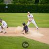 CS7G0384-20120521-DeLasalle v Minneapolis Southwest Baseball-0129