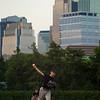 CS7G0473-20120521-DeLasalle v Minneapolis Southwest Baseball-0140cr