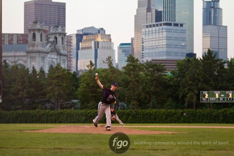 CS7G0558-20120521-DeLasalle v Minneapolis Southwest Baseball-0034