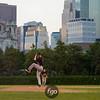 CS7G0549-20120521-DeLasalle v Minneapolis Southwest Baseball-0152cr