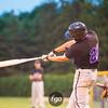 CS7G7392-20120521-DeLasalle v Minneapolis Southwest Baseball-0176