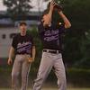 CS7G0579-20120521-DeLasalle v Minneapolis Southwest Baseball-0154cr