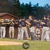 CS7G7388-20120521-DeLasalle v Minneapolis Southwest Baseball-0173