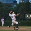 CS7G7344-20120521-DeLasalle v Minneapolis Southwest Baseball-0039
