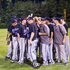 CS7G7598-20120521-DeLasalle v Minneapolis Southwest Baseball-0217