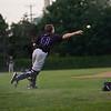 CS7G0413-20120521-DeLasalle v Minneapolis Southwest Baseball-0022
