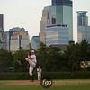CS7G0489-20120521-DeLasalle v Minneapolis Southwest Baseball-0144cr