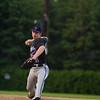 CS7G0402-20120521-DeLasalle v Minneapolis Southwest Baseball-0133cr