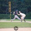 CS7G7355-20120521-DeLasalle v Minneapolis Southwest Baseball-0042