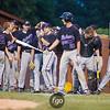 CS7G7389-20120521-DeLasalle v Minneapolis Southwest Baseball-0174
