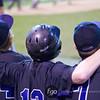 CS7G7488-20120521-DeLasalle v Minneapolis Southwest Baseball-0189