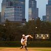 CS7G7381-20120521-DeLasalle v Minneapolis Southwest Baseball-0045