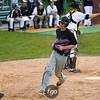 CS7G0372-20120521-DeLasalle v Minneapolis Southwest Baseball-0127