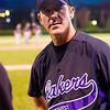 CS7G7550-20120521-DeLasalle v Minneapolis Southwest Baseball-0203