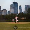 CS7G7326-20120521-DeLasalle v Minneapolis Southwest Baseball-0036
