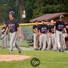 CS7G0486-20120521-DeLasalle v Minneapolis Southwest Baseball-0143cr