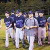 CS7G7609-20120521-DeLasalle v Minneapolis Southwest Baseball-0219