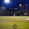 CS7G7518-20120521-DeLasalle v Minneapolis Southwest Baseball-0199