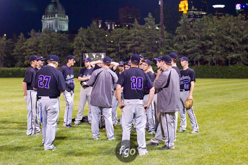 CS7G7588-20120521-DeLasalle v Minneapolis Southwest Baseball-0216
