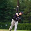 CS7G0404-20120521-DeLasalle v Minneapolis Southwest Baseball-0135cr