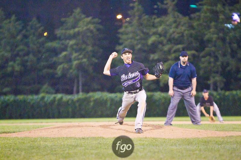 CS7G7537-20120521-DeLasalle v Minneapolis Southwest Baseball-0054