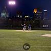CS7G7528-20120521-DeLasalle v Minneapolis Southwest Baseball-0201