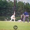 CS7G0509-20120521-DeLasalle v Minneapolis Southwest Baseball-0026