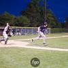 CS7G7497-20120521-DeLasalle v Minneapolis Southwest Baseball-0191