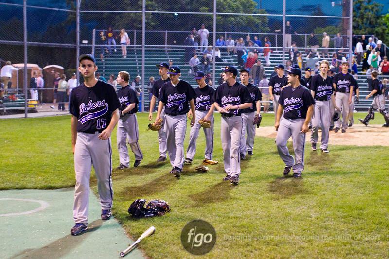 CS7G7567-20120521-DeLasalle v Minneapolis Southwest Baseball-0211