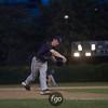 CS7G7457-20120521-DeLasalle v Minneapolis Southwest Baseball-0051