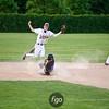 CS7G0360-20120521-DeLasalle v Minneapolis Southwest Baseball-0019