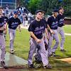 CS7G7574-20120521-DeLasalle v Minneapolis Southwest Baseball-0213