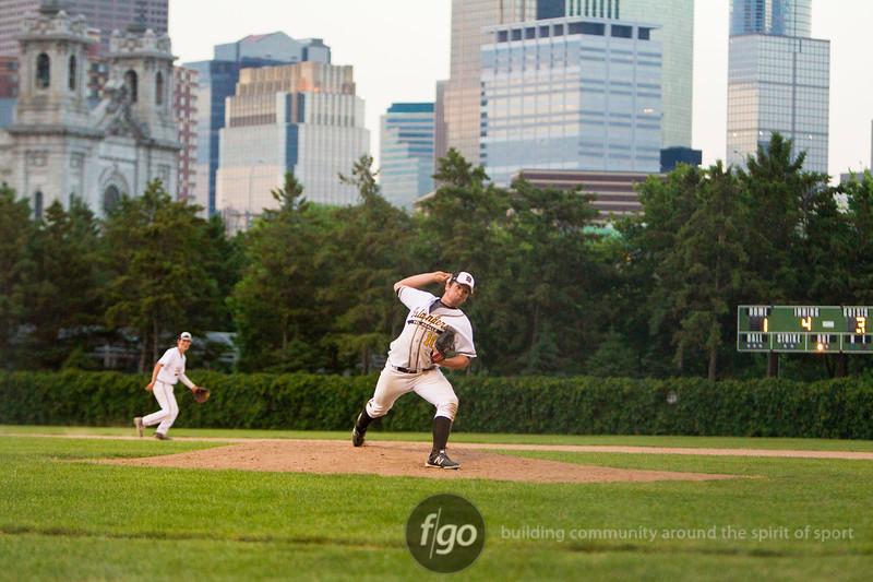 CS7G0518-20120521-DeLasalle v Minneapolis Southwest Baseball-0149cr