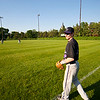 1R3X7965-20120521-DeLasalle v Minneapolis Southwest Baseball-0060