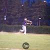 CS7G7470-20120521-DeLasalle v Minneapolis Southwest Baseball-0184