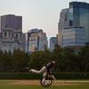 CS7G7298-20120521-DeLasalle v Minneapolis Southwest Baseball-0156cr