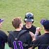 CS7G0381-20120521-DeLasalle v Minneapolis Southwest Baseball-0020