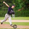 CS7G0443-20120521-DeLasalle v Minneapolis Southwest Baseball-0137cr