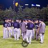 CS7G7581-20120521-DeLasalle v Minneapolis Southwest Baseball-0215